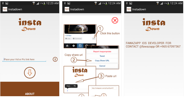 ScreenShot2016 03 09at10.35.04AM - Как скачать видео из Instagram?