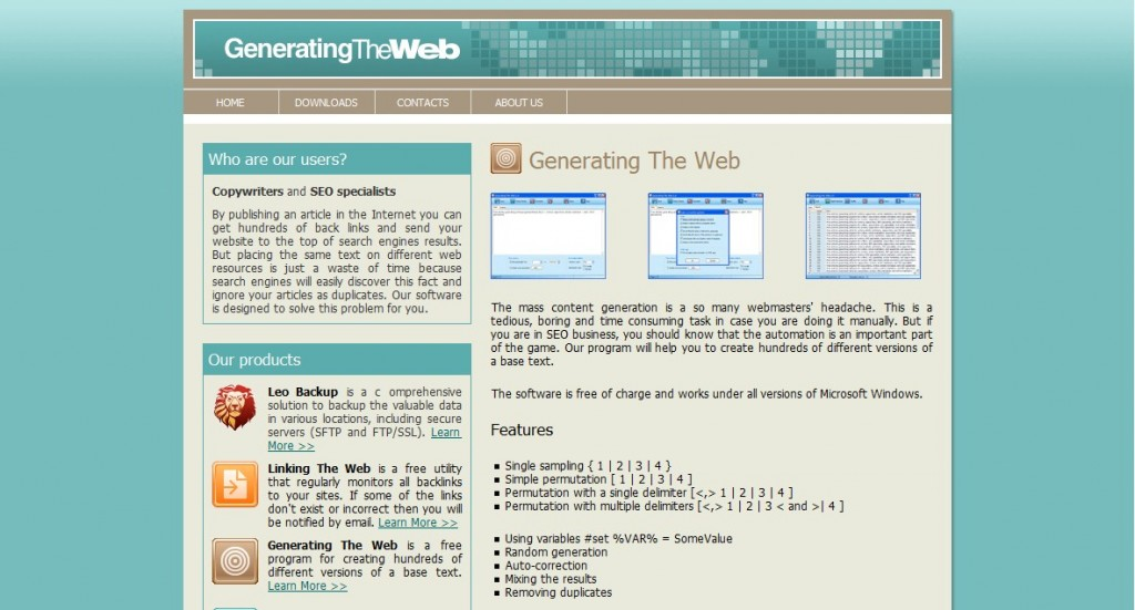 Screenshot 2 23 1024x551 - В какой программе удобнее делать рерайт текста?