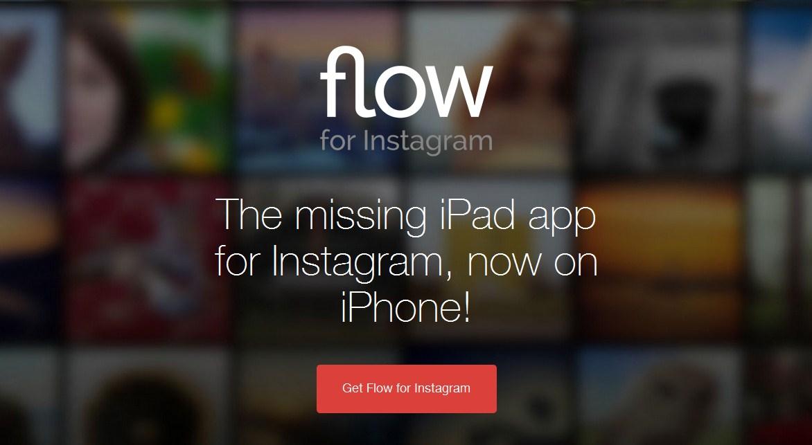 Как скачать видео из Instagram?