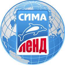 Sima 1 - Топ-20 крупнейших интернет-магазинов в России