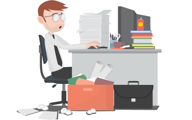 coperaiting - Как сделать продающее описание для товаров - копирайтинг на продажу