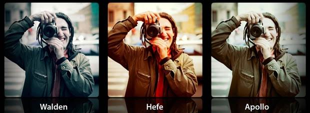d6e1edc5 9660 4cfc 9061 2fc7b23d3de8 m - Как добавить фото в Instagram с компьютера?