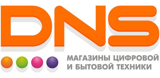 dns - Топ-20 крупнейших интернет-магазинов в России