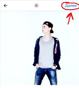 dyaXUrxhTqWw9ak9nxTPtA - Как подписывать фото в Instagram, чтобы собирать больше лайков и комментариев?
