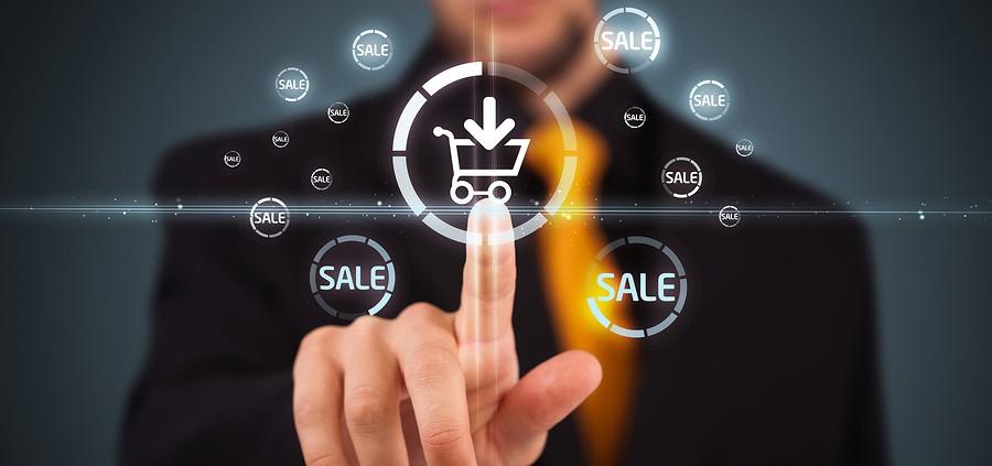 ecommerce success e1431756913398 - Что можно начать продавать в Интернете - актуальные тренды на сегодняшний день