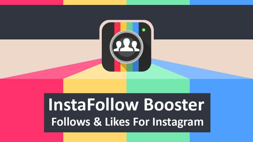 instafollow for instagram