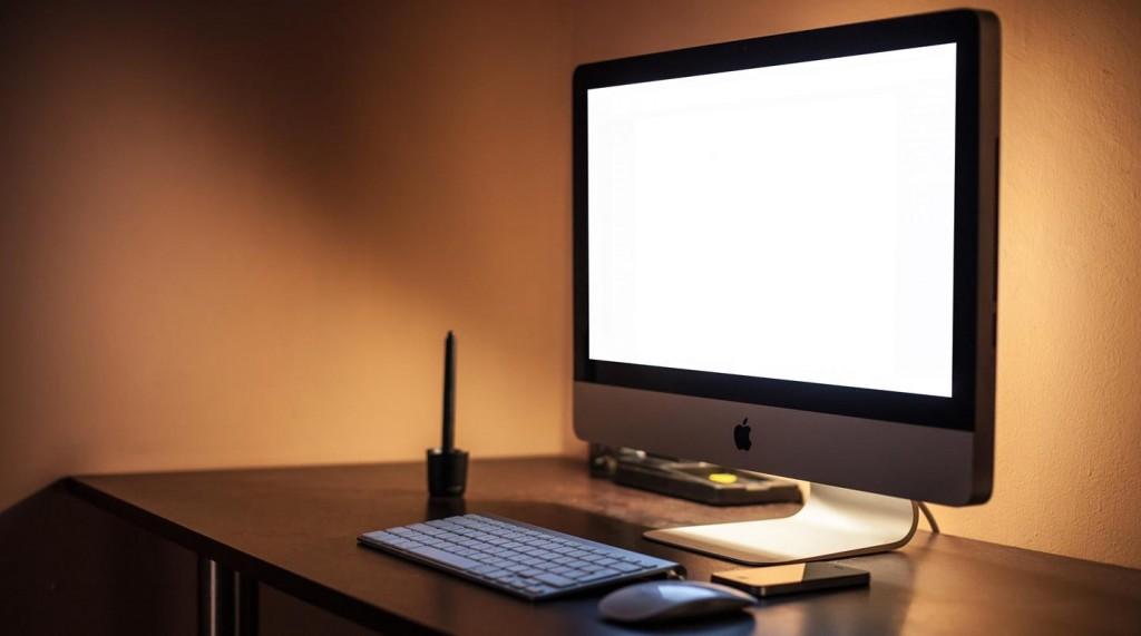 macop 1024x571 - Что продавать в интернет-магазине - 7 вечнозеленых идей для онлайн бизнеса