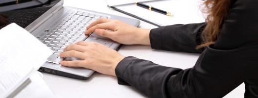 online - Как сделать автоматический рерайт текста онлайн с высоким процентом уникальности