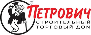 petr - Топ-20 крупнейших интернет-магазинов в России
