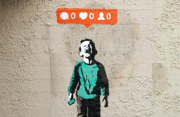 title picture 16 pravil v instag 1 - Как попасть в TOP-100 Instagram?