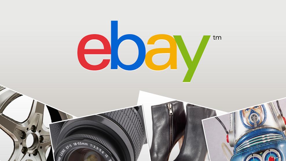 unnamed 3 - 50 товаров, которые нельзя продавать на EBay