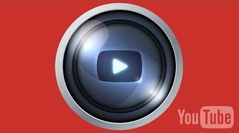 instruk - Как сделать интро для канала YouTube