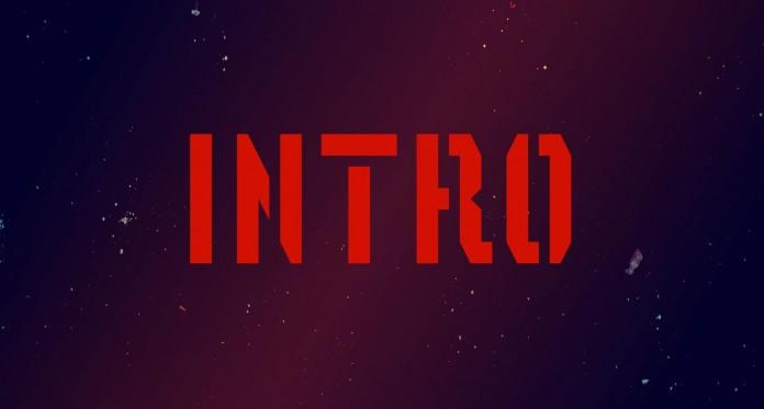 intro - Как сделать интро для канала YouTube