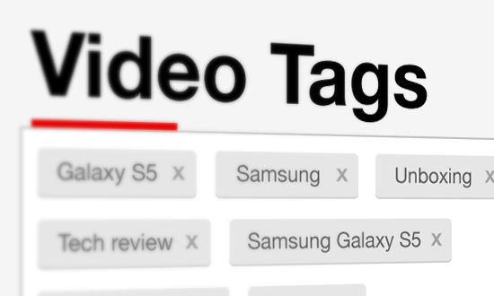videotags