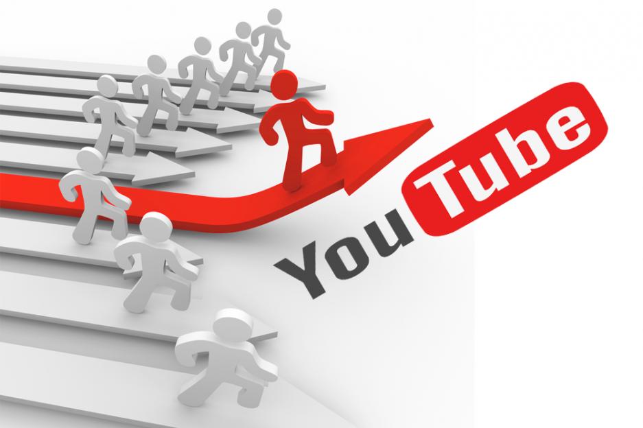 youtube_4