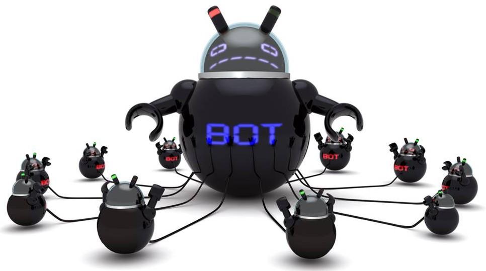 0546919 binarnie optsioni robot u bot e1472108766113 - Что такое бот для ввода капчи