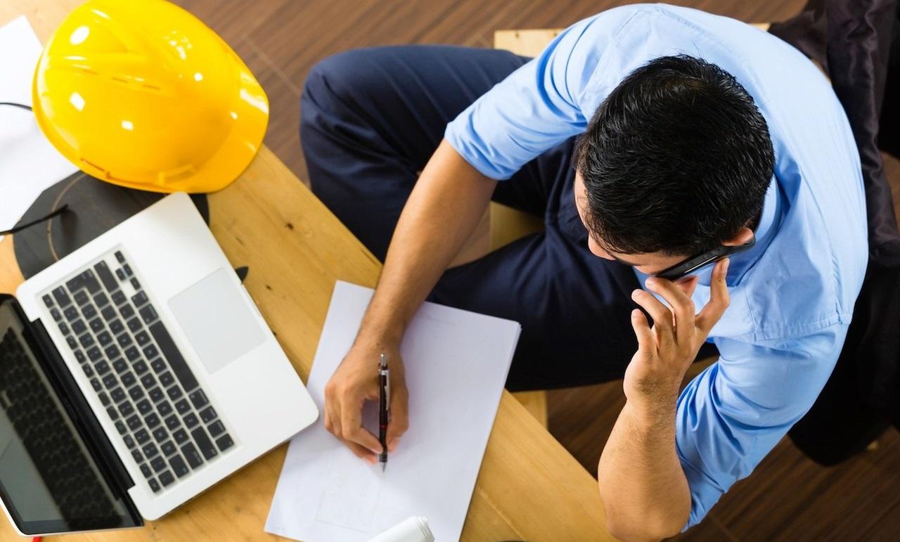 1 4 - Работа в Интернете: плюсы и минусы удаленной работы онлайн