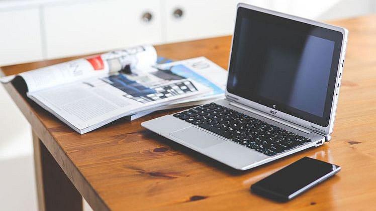 216609 3 - Удаленная работа в интернете без вложений и обмана: самые популярные способы