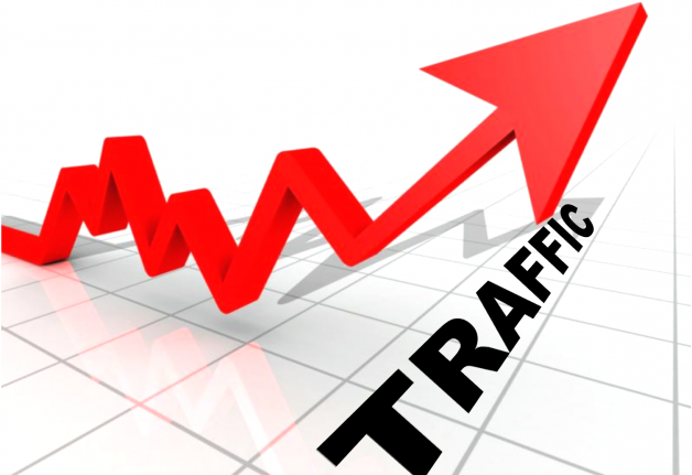 арбитраж трафика