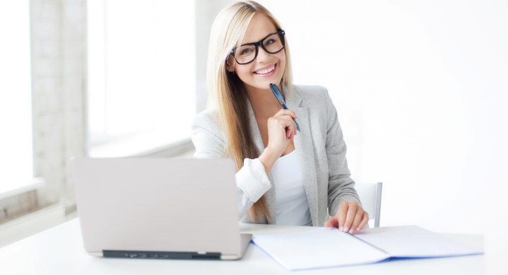3420086cd37e3e20d4f4f7060de5a46a 1024x556 - Написание статей - как писать статьи хорошо и дорого
