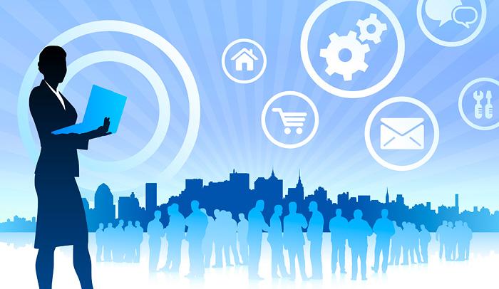 Как выбрать СРА сеть с высокой эффективностью для рекламодателя?
