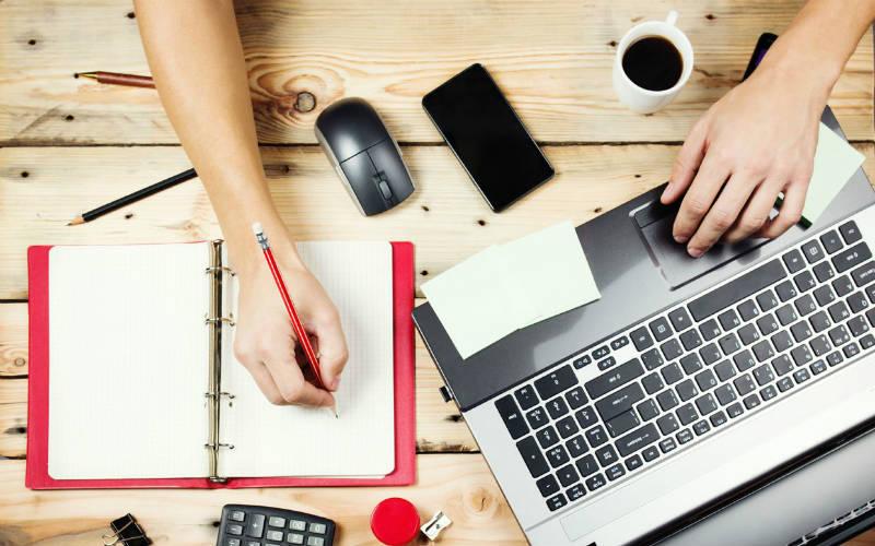 7300udalennaya rabota cherez internet2 - Работа фрилансером: очевидные плюсы и минусы работы на дому