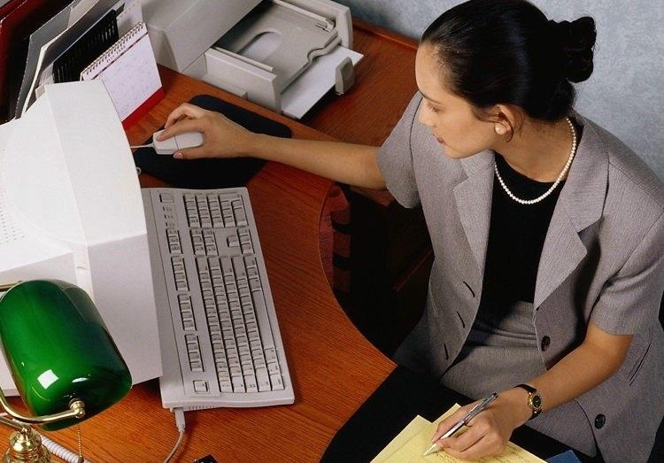 936e4e2b73 9594881 13176932 - Как стать личным помощником удаленно