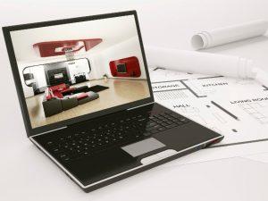 Работа в интернете 3d модели liana kaarina