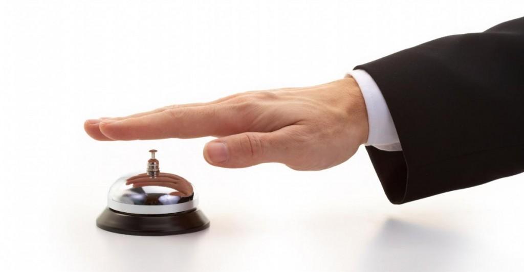 Concur associe HCorpo etendre son portefeuille hotelier F 1024x532 - Подработка на дому ручная работа на авито