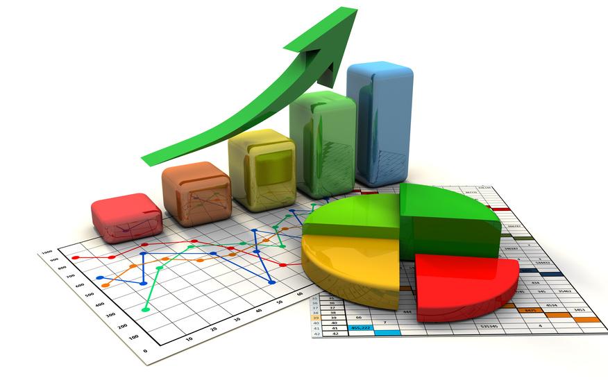 Ekonomicheskaya effektivnost - Как сделать рекламный баннер для сайта?