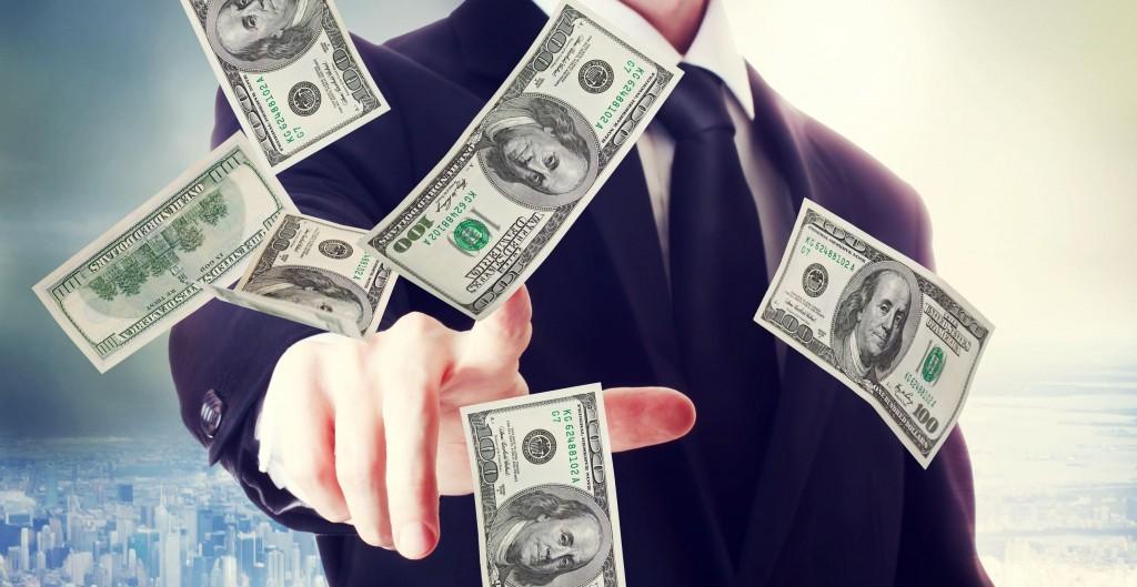 Overtime Pay Lawsuit 1024x529 - Как заработать на авито без вложений