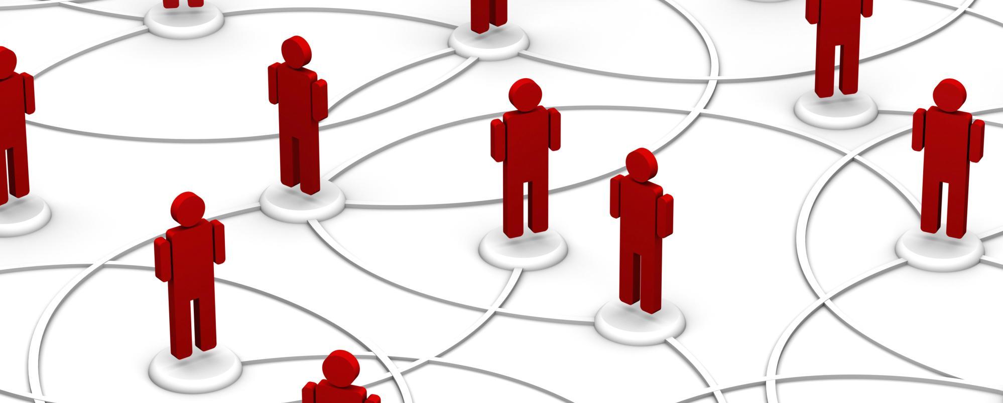 Как заработать на рефералах в интернете