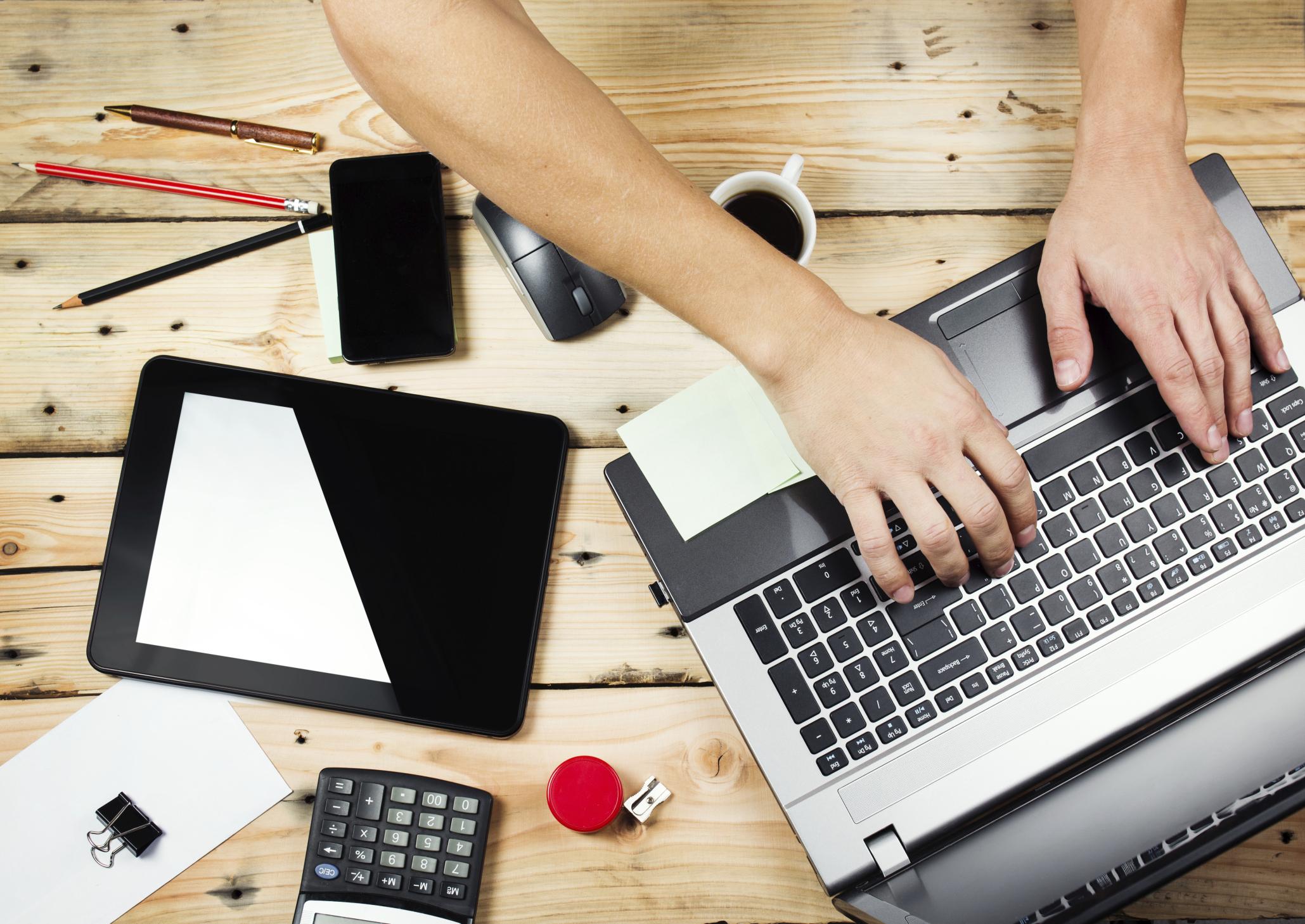 SA Become a Contributor - Какой самый простой и удобный способ установки капчи