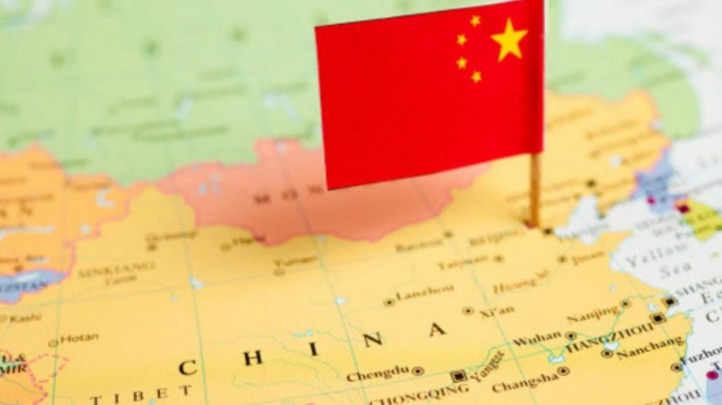 c00d37454f12b6da 1024x575 - Как начать бизнес на товарах из Китая