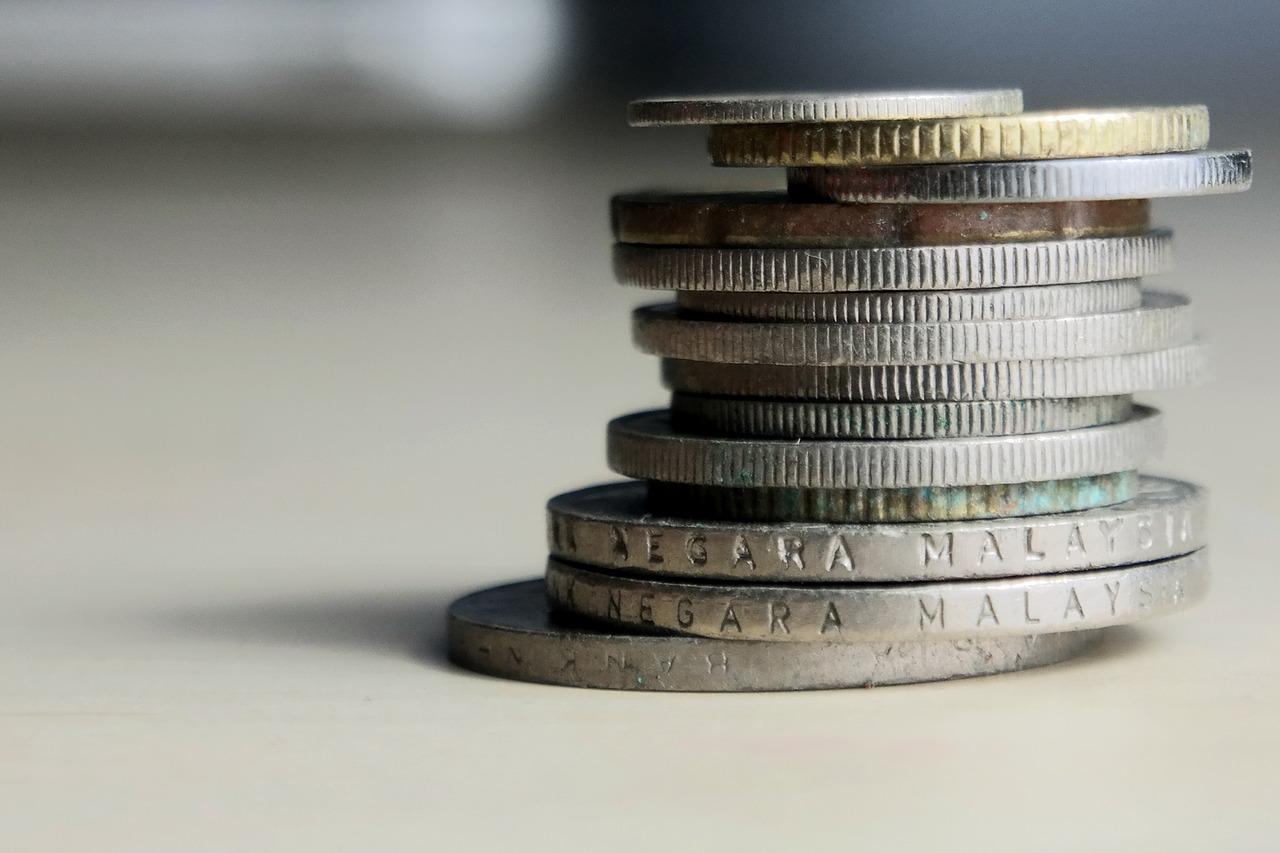 coin - Как заработать без вложений 100 долларов в день