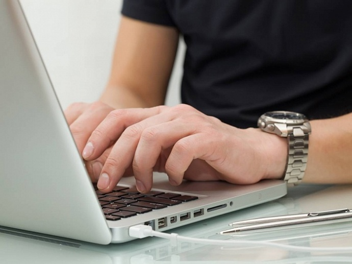 заработок в интернете серфинг как увеличить