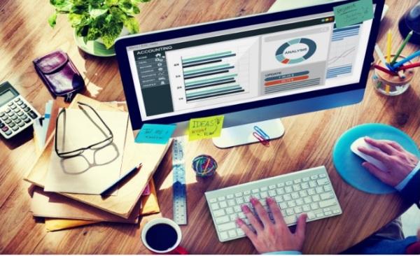 cpa marketing model biznesa - Лучшие сра для интернет-магазина