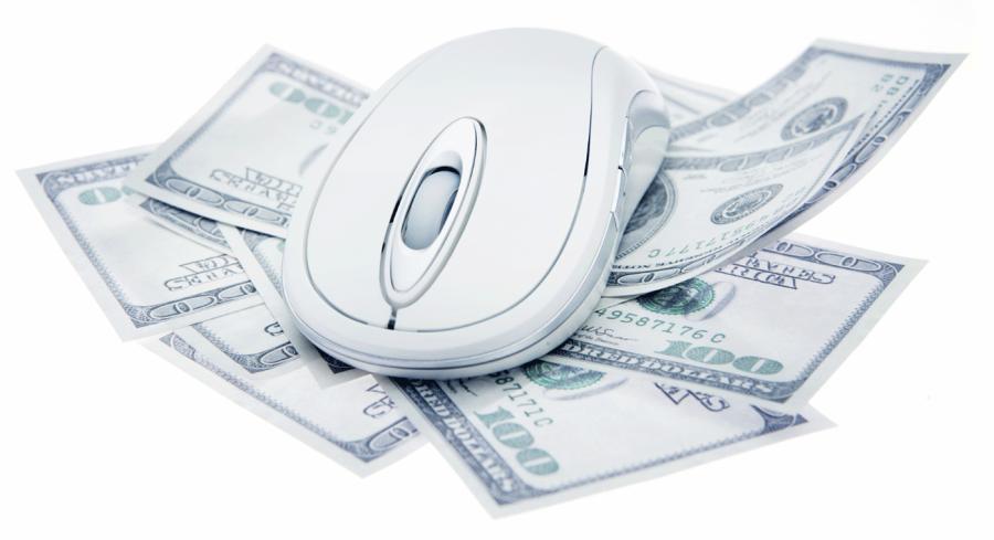 d1f976411c2a1974dbb33cbacd1743fed9aa5520 - Сколько можно заработать в день на кликах?