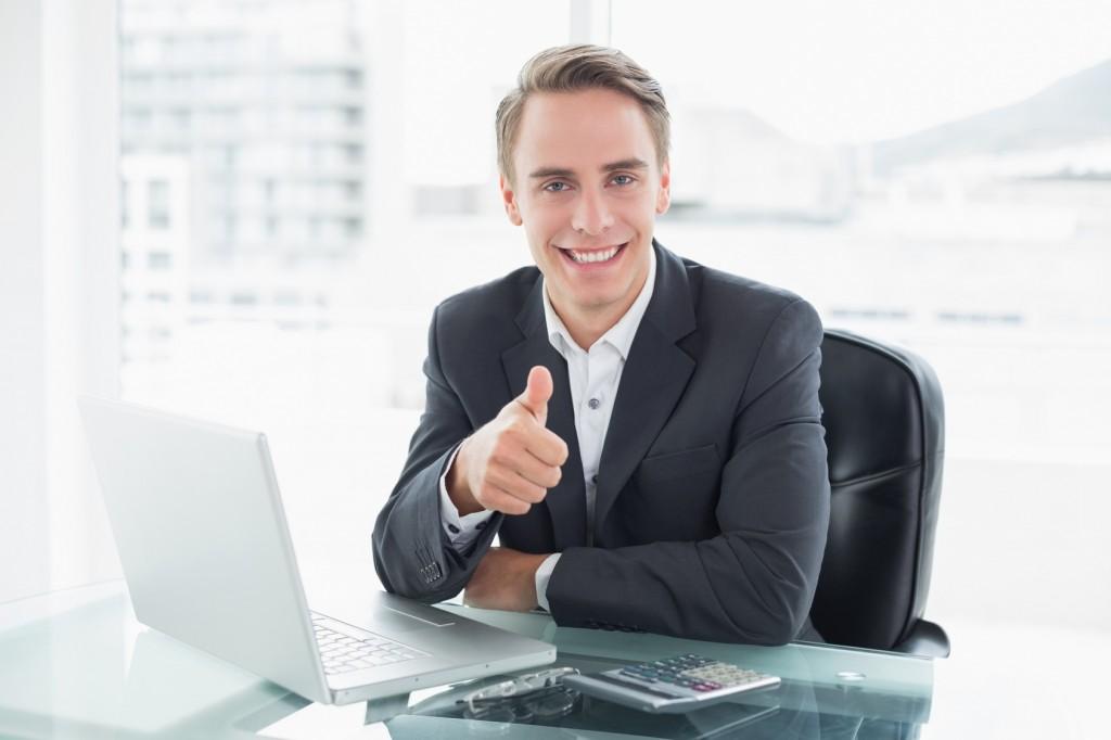dating accountant 1024x682 - Что делает фрилансера успешным? 25 полезных правил