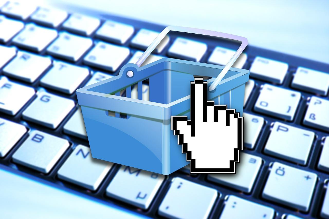 e commerce - Как заработать 1000 рублей в день в Интернете: 11 проверенных способов