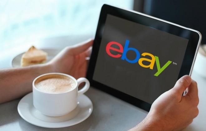 ebay - Что продавать на EBay - классные идеи для западного рынка