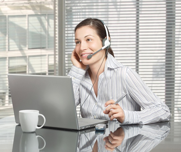f20150615074218 c0b02 internet marketing a short guide to success - Удаленная работа в колл-центре: как начать работать?