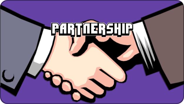 feature partnership - Способы подключения к партнерской программе