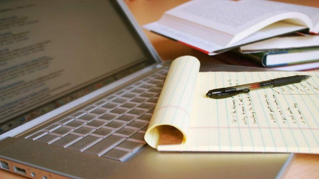 foto 01122015 1024x576 - Написание статей - как писать статьи хорошо и дорого