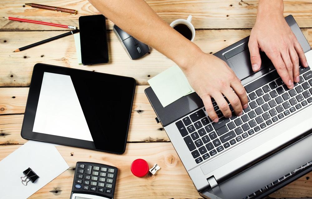 freelance tech tools - Работа ретушером удаленно на дому: как им стать