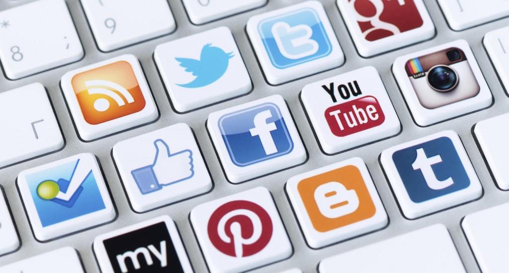 iStock 000025015338Medium 1024x550 - Как сделать эффективную рекламу для интернет-магазина?