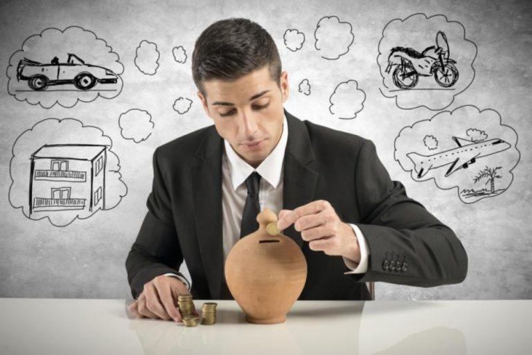 kuda vlozhit dengi v internete - В какую партнерку выгоднее инвестировать