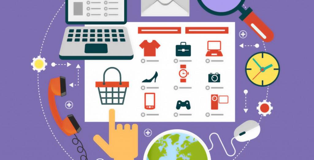 market1 1024x521 - Можно ли наполнить самому интернет-магазин товарами?