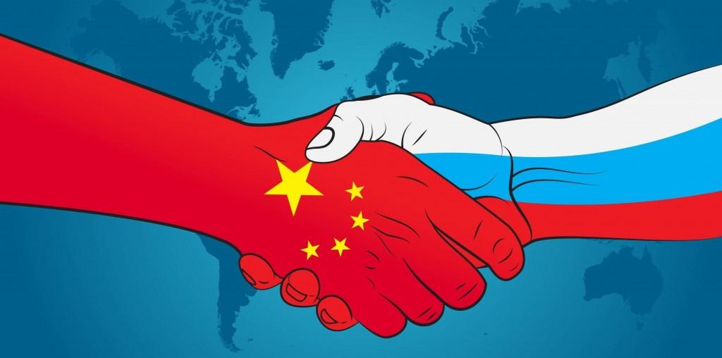 maxresdefault 3 1024x508 - Как начать бизнес на товарах из Китая