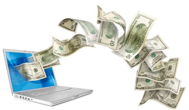 Изображение - Как зарабатывать 3000 в день min